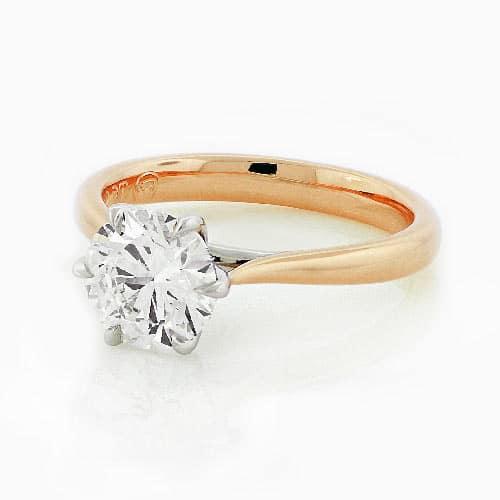 custom-designing-ring